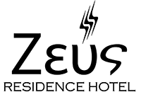 LOGO-ZEUS-saette